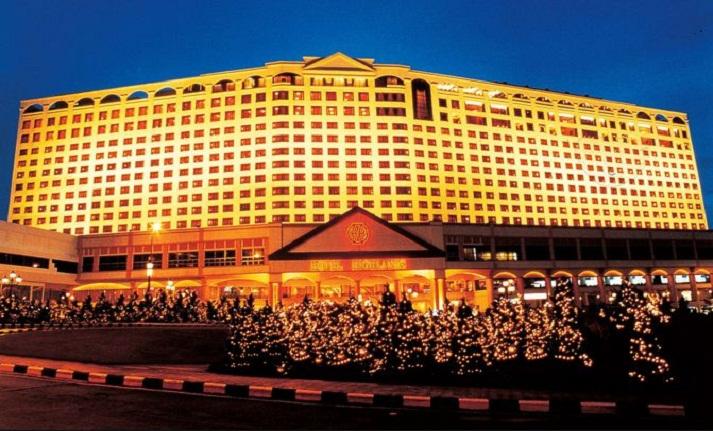 Grand-Genting-Hotel